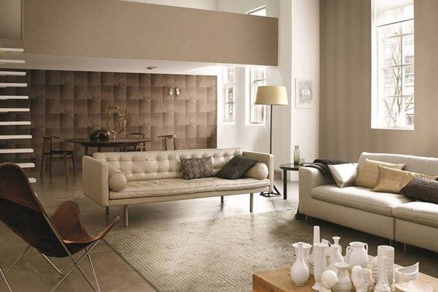Sophisticated Neutrals Living Rooms Room And Minimalist
