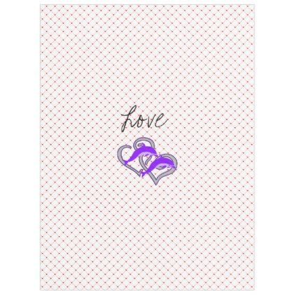 Love heart romantic kiss love destiny destinys fleece blanket love heart romantic kiss love destiny destinys fleece blanket cyo customize design idea do solutioingenieria Image collections