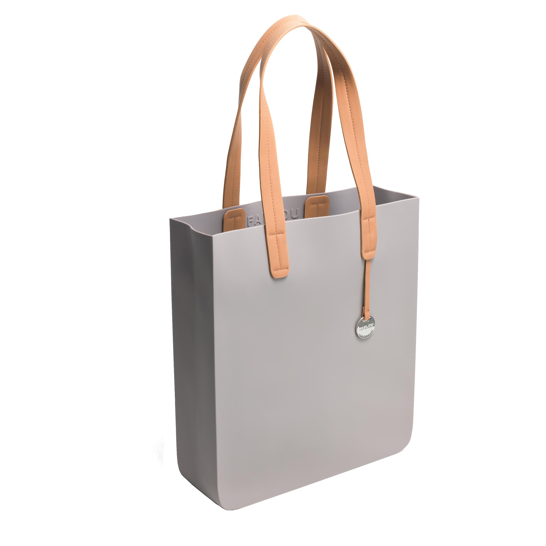 d3b577be466 Frappuccino - Fablous vegan (silicone) durable bags | Conscious ...