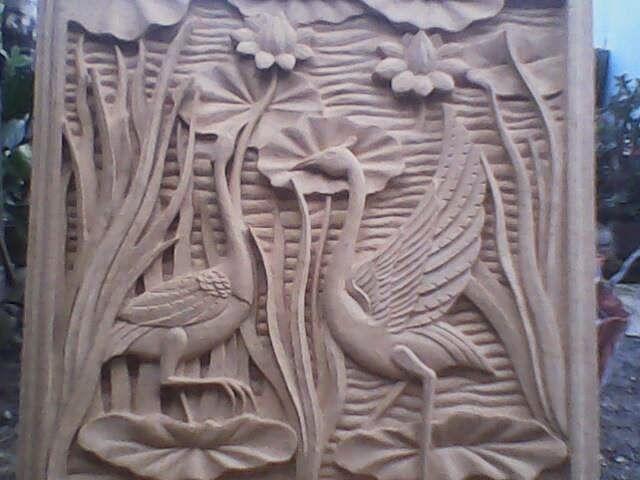 Stone Carving Stone Carving Natural Stone Carving Sandstone Carving Stone Clay Wall Art Stone Carving Stone Art