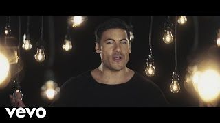 Pin By Patricia E Garcia On Music Music Videos Youtube Spanglish