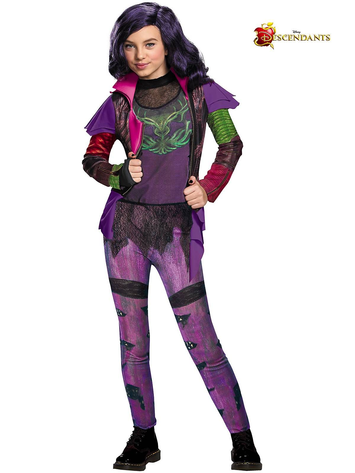 undefined | Halloween Costumes For Ella ONLY (HCFEO) | Pinterest