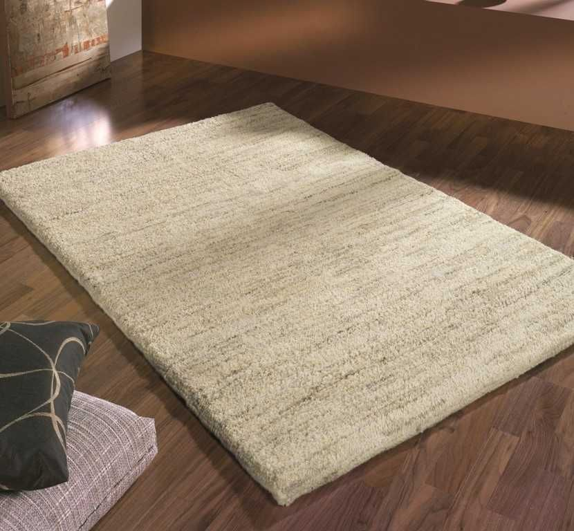 Subtle Yet Stylish The Agadir Rugs Are Handknotted In Morocco With A Superior Quality Pure Wool Pile