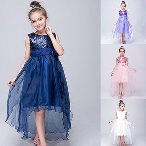 Resultado De Imagen Para Vestidos De Soy Luna Dresses