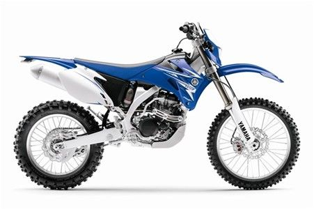 Someday Yamaha Wr Yamaha Motor Motorcycles For Sale