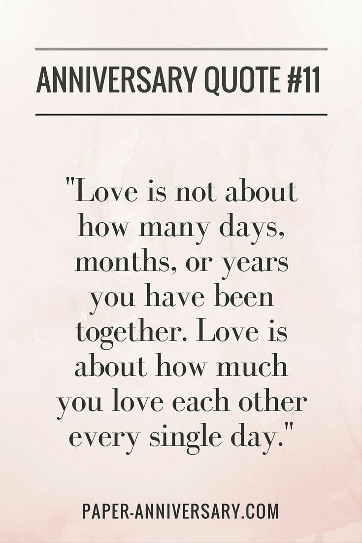 pin by everyday quotes on quotes anniversaries