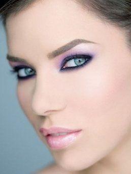 Beautiful Makeup Makeup For Small Eyes No Eyeliner Makeup