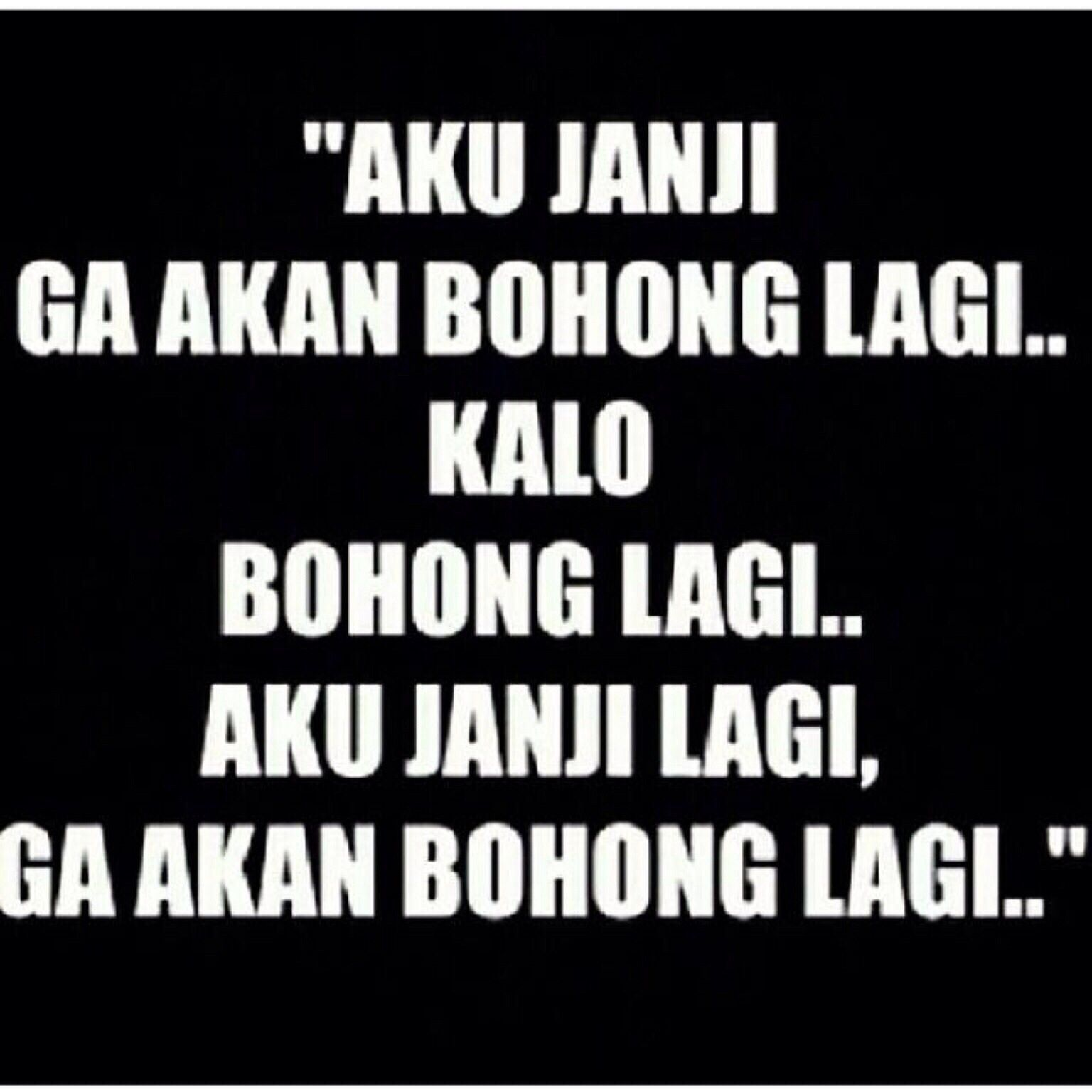 Nah Lhooo Haha Galau Quotes On Path Pinterest Haha
