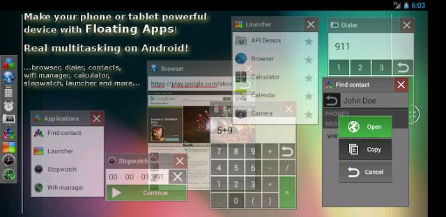floating apps multitasking pro apk free download
