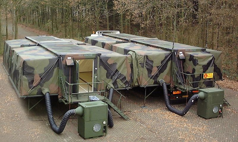pin von joseph gallant auf preppers bov vehicles with cargo trailers pinterest container. Black Bedroom Furniture Sets. Home Design Ideas