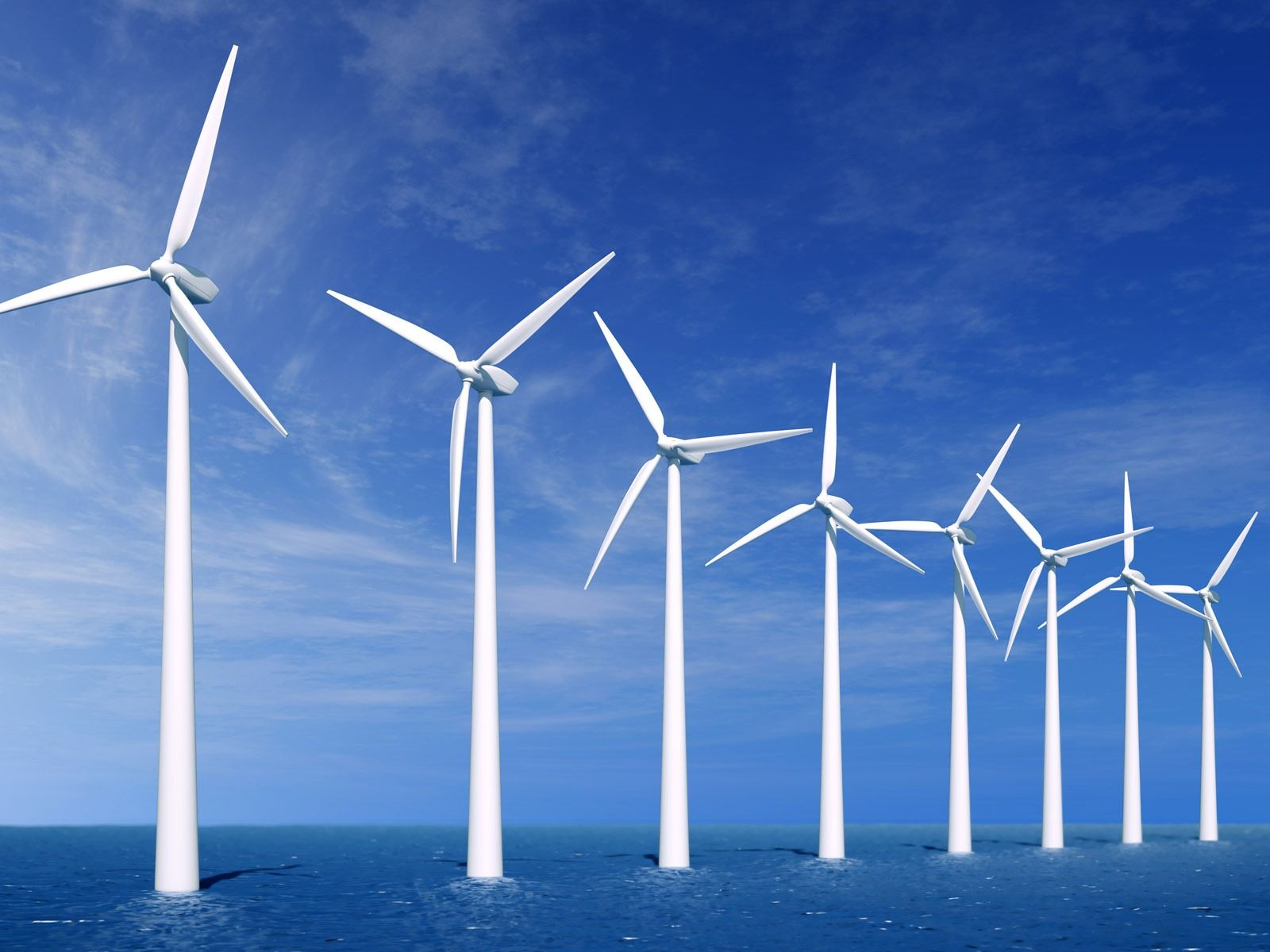 list of synonyms and antonyms of the word modern windmills