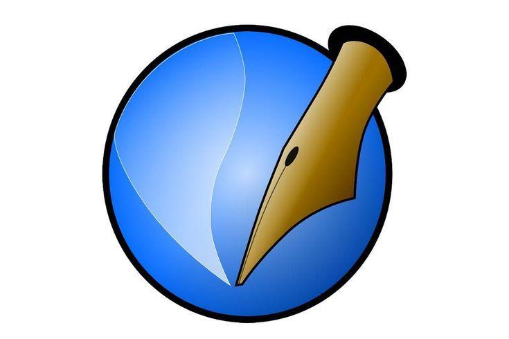 Best Desktop Publishing Software For Mac Free