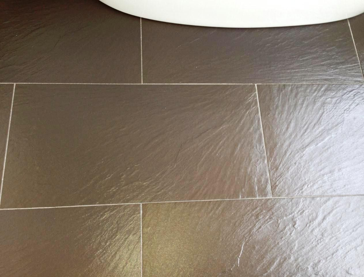 Do Porcelain Tiles Need Sealing