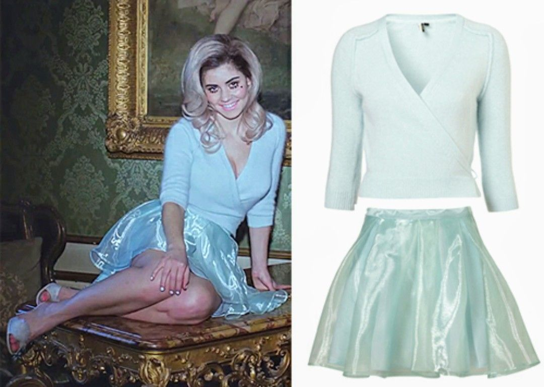 primadonna girl clothing clothes