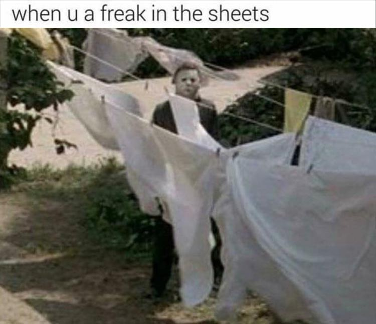 Afternoon Funny Meme Dump 37 Pics (With images) Goth