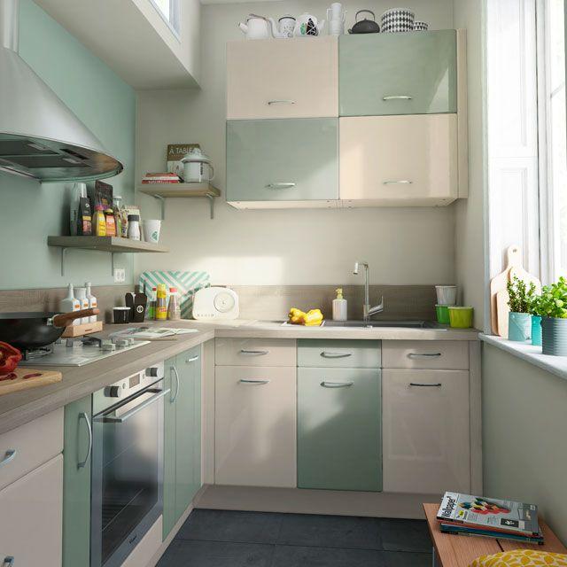 31 Idees De Kitchin Cuisine Cuisine Moderne Meuble Cuisine