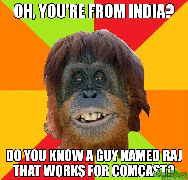 Meme Generator Memes Happen Meme Generator Guy Names Memes Cable Companies