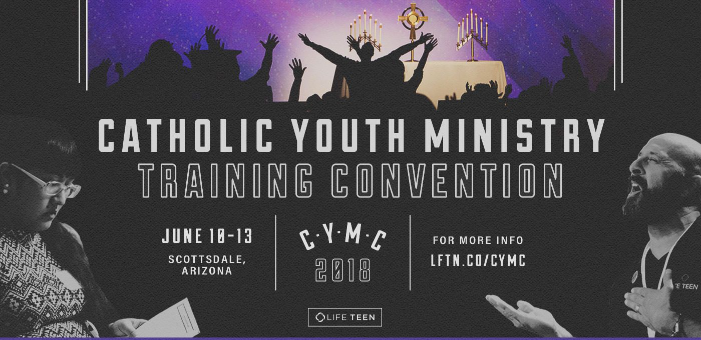 Home for Catholic Youth (With images