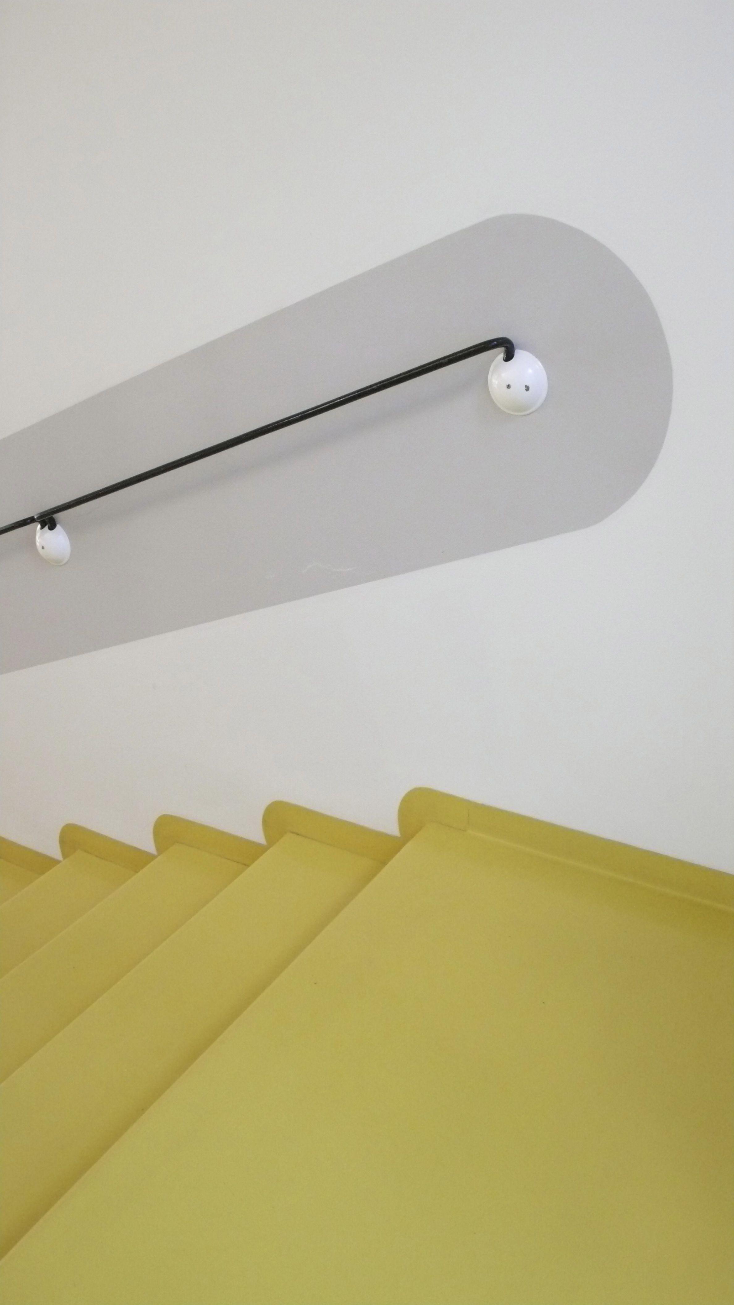 Pin By Jo Helm On Wooninspiratie | Pinterest | Flooring, Stairs And Linoleum  Flooring