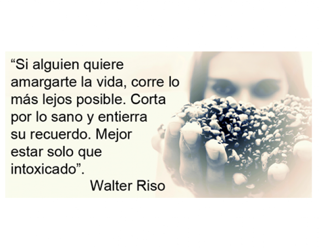 70 Frases De Amor Memorables: Frases-en-imagenes-de-walter-riso