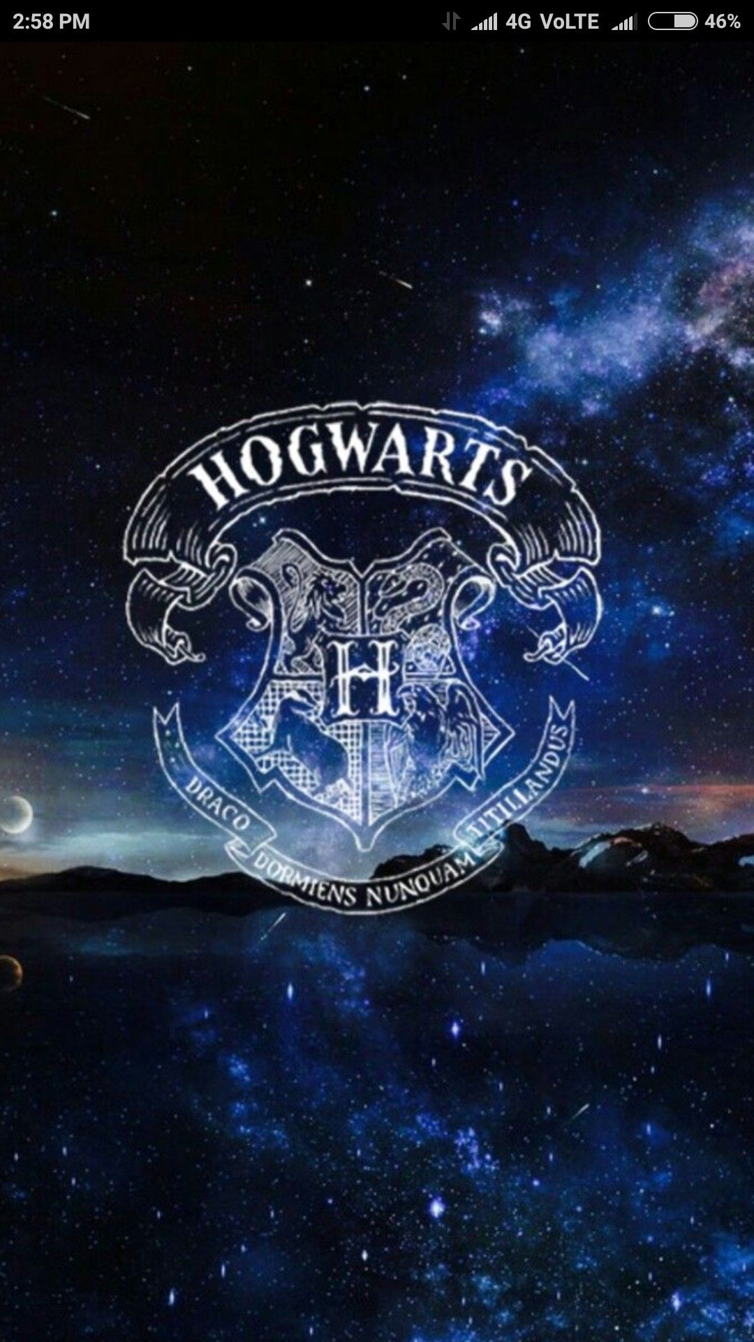 Cuz I Harry Potter Harry Potter Fanfiction Harry Potter Film Harry Potter Hintergrund
