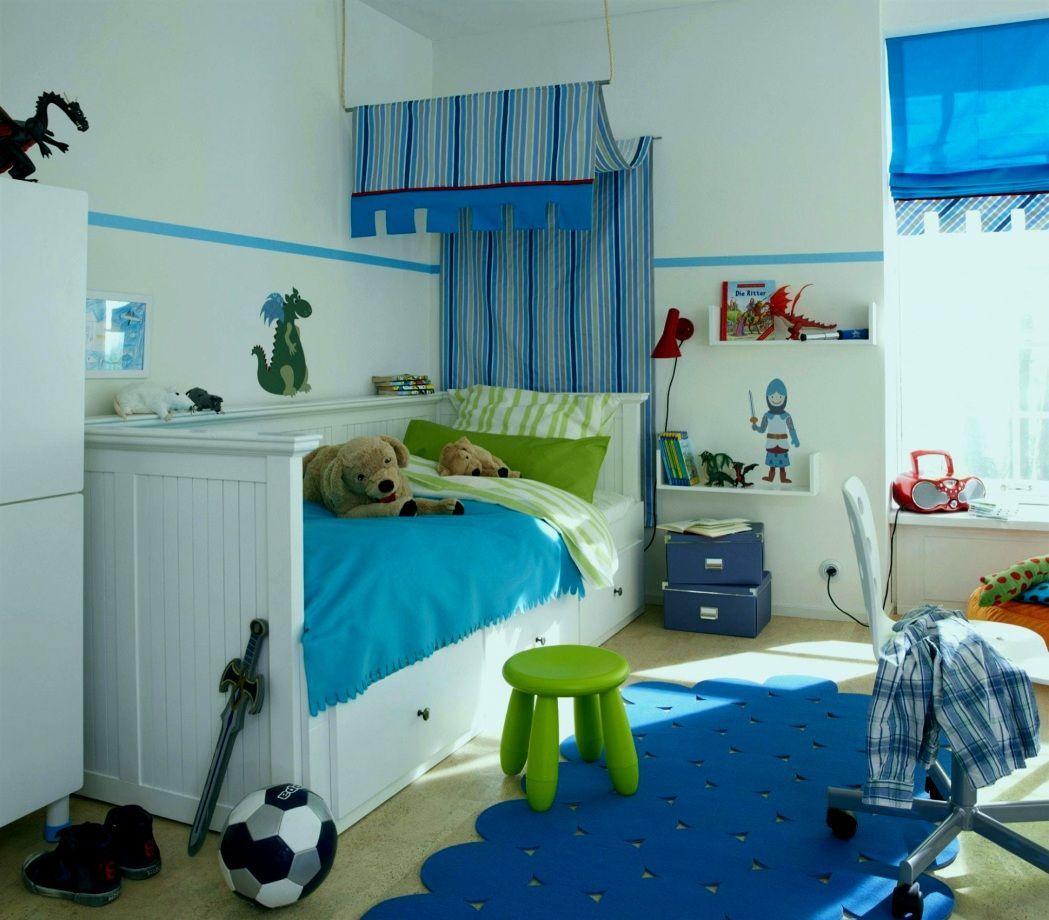 Ikea Kinderzimmer Junge Ikea Nursery Interior Design Examples Room