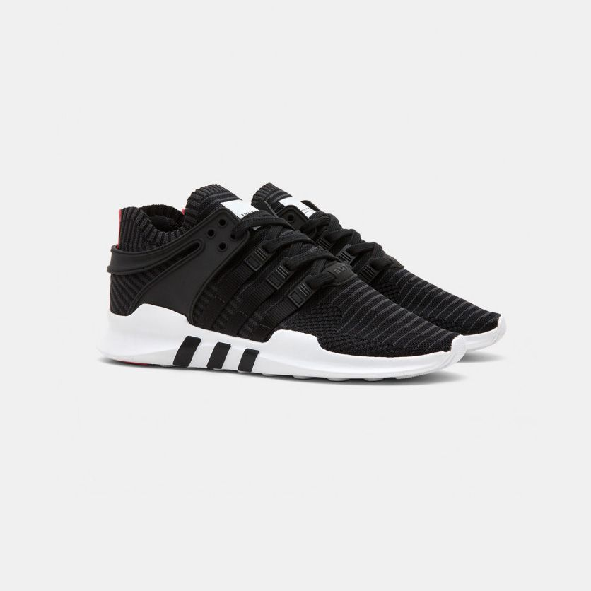 hot sale adidas EQT Running Support 8220 Red casamexicotequila