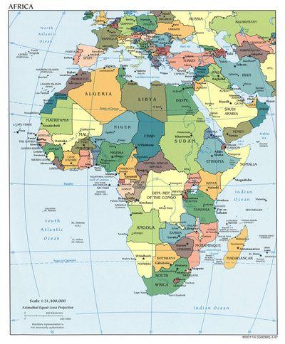 Bliv volontr med afrika intouch i nigeria etiopien uganda bliv volontr med afrika intouch i nigeria etiopien uganda tanzania cameroun eller gumiabroncs Images