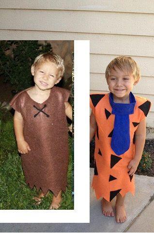 Heather Garcia (hthrgrc3) on Pinterest - twin boy halloween costume ideas