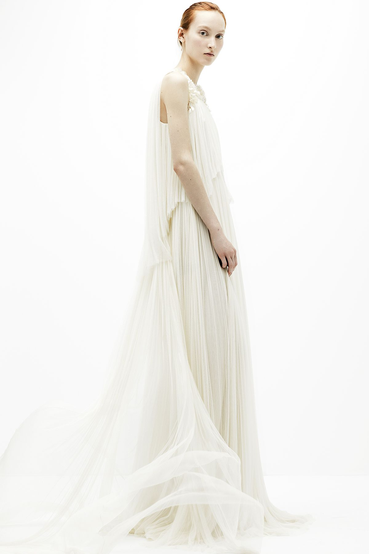 97c512547be Delpozo bridal collection