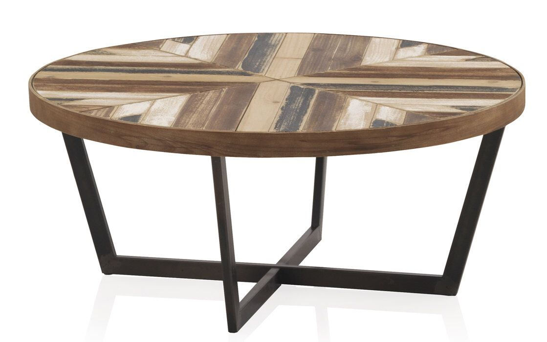 Sensational Alberta Coffee Table Home Inspiration Table Coffee Machost Co Dining Chair Design Ideas Machostcouk