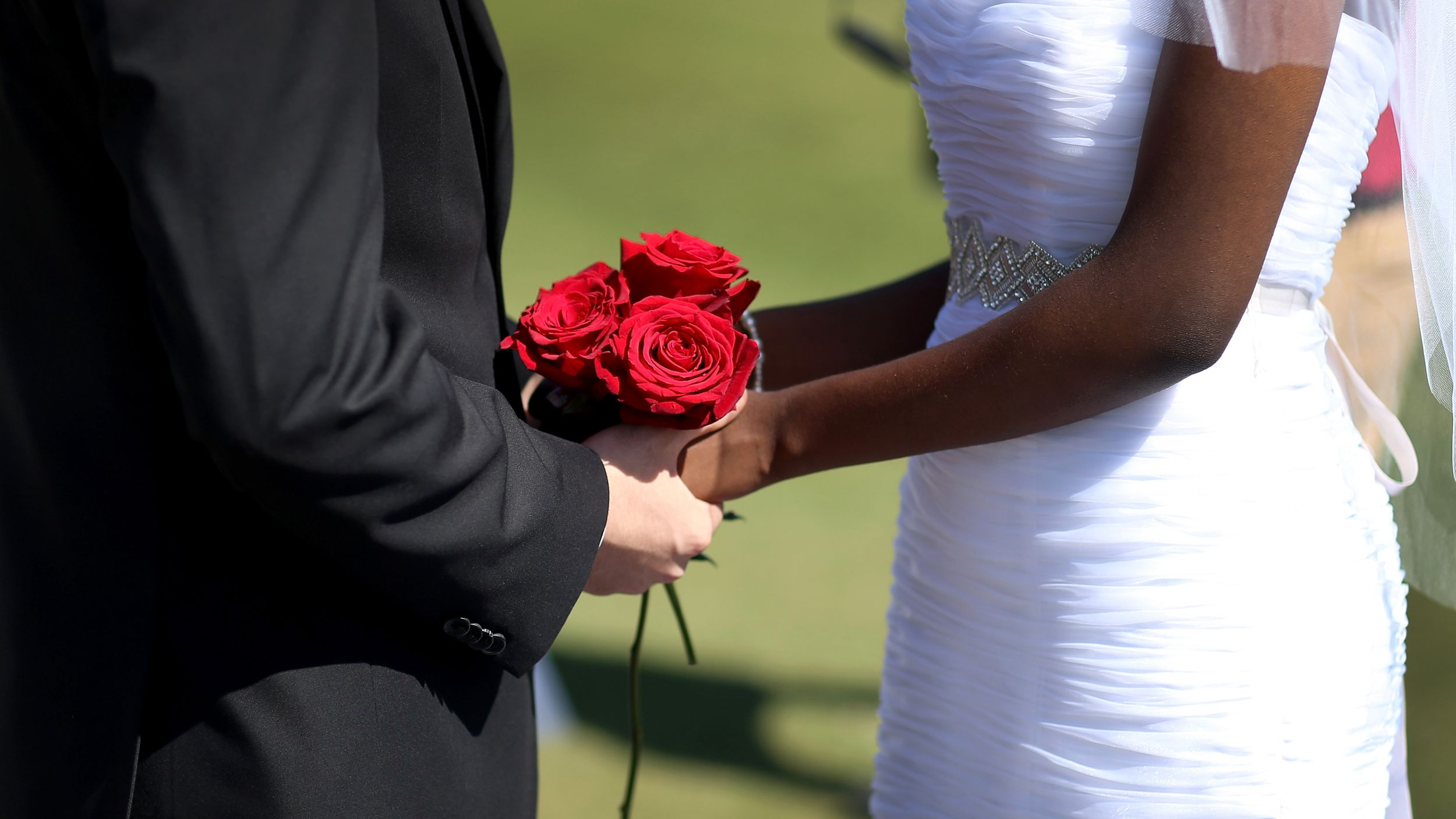 10 Surprising Signs That Lead to Divorce