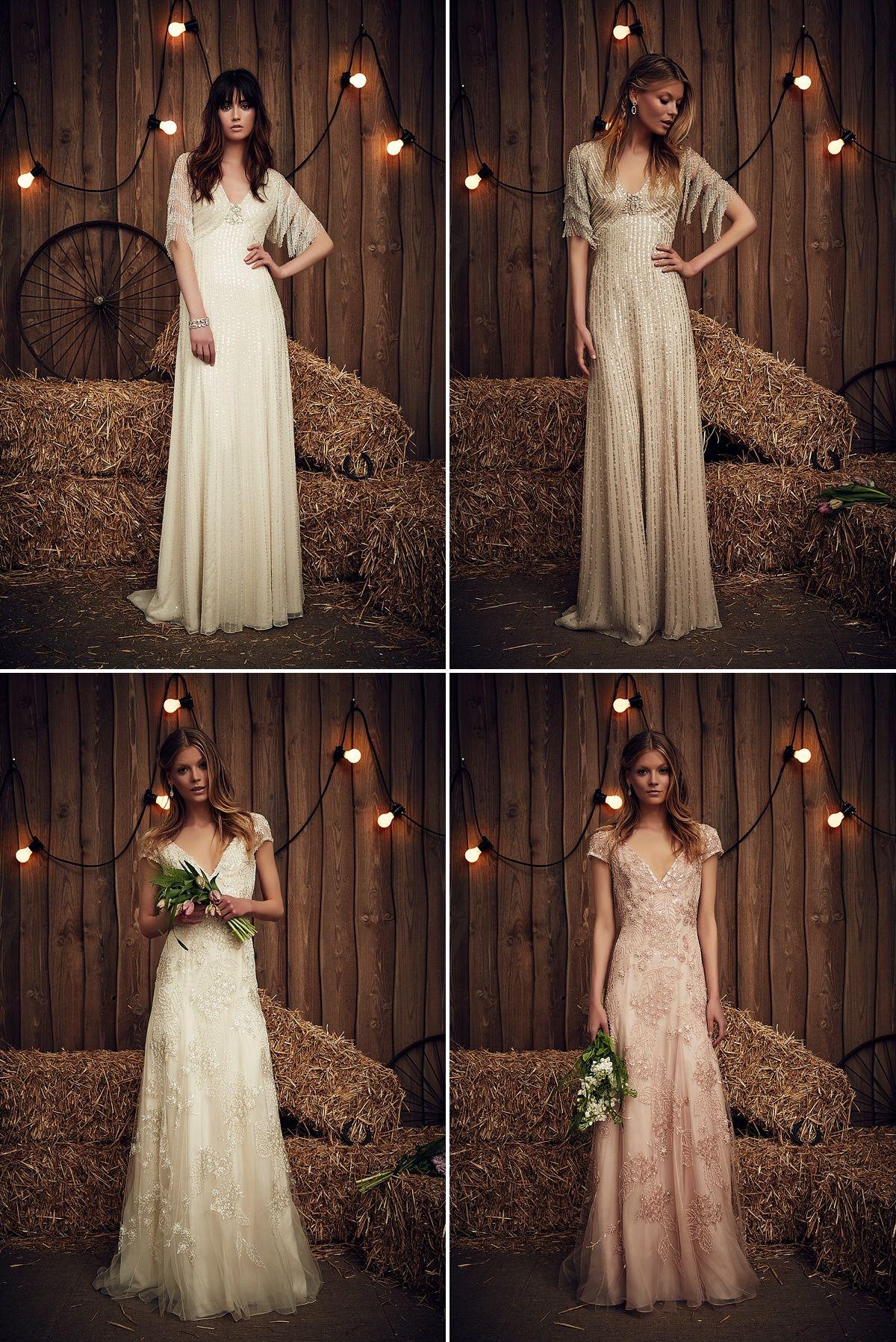 Niedlich Austin Hochzeitskleid Ideen - Brautkleider Ideen - cashingy ...