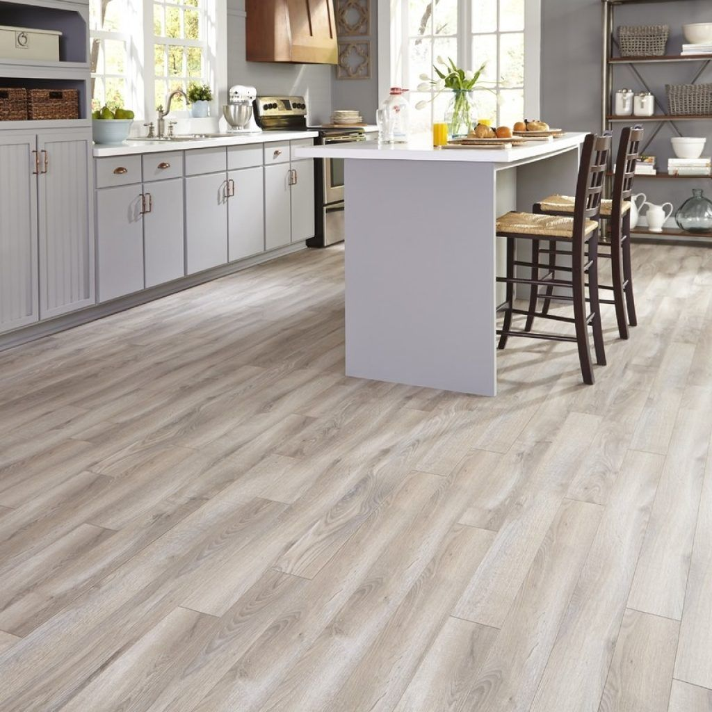 Tile look like hardwood floors httpnextsoft21 pinterest explore cost of laminate flooring and more tile look dailygadgetfo Choice Image
