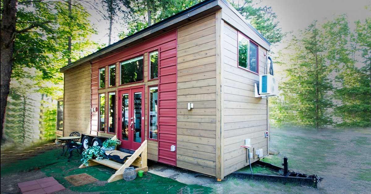 39 mi casa diminuta ten a que ser algo que me representase a for Casas mi estilo