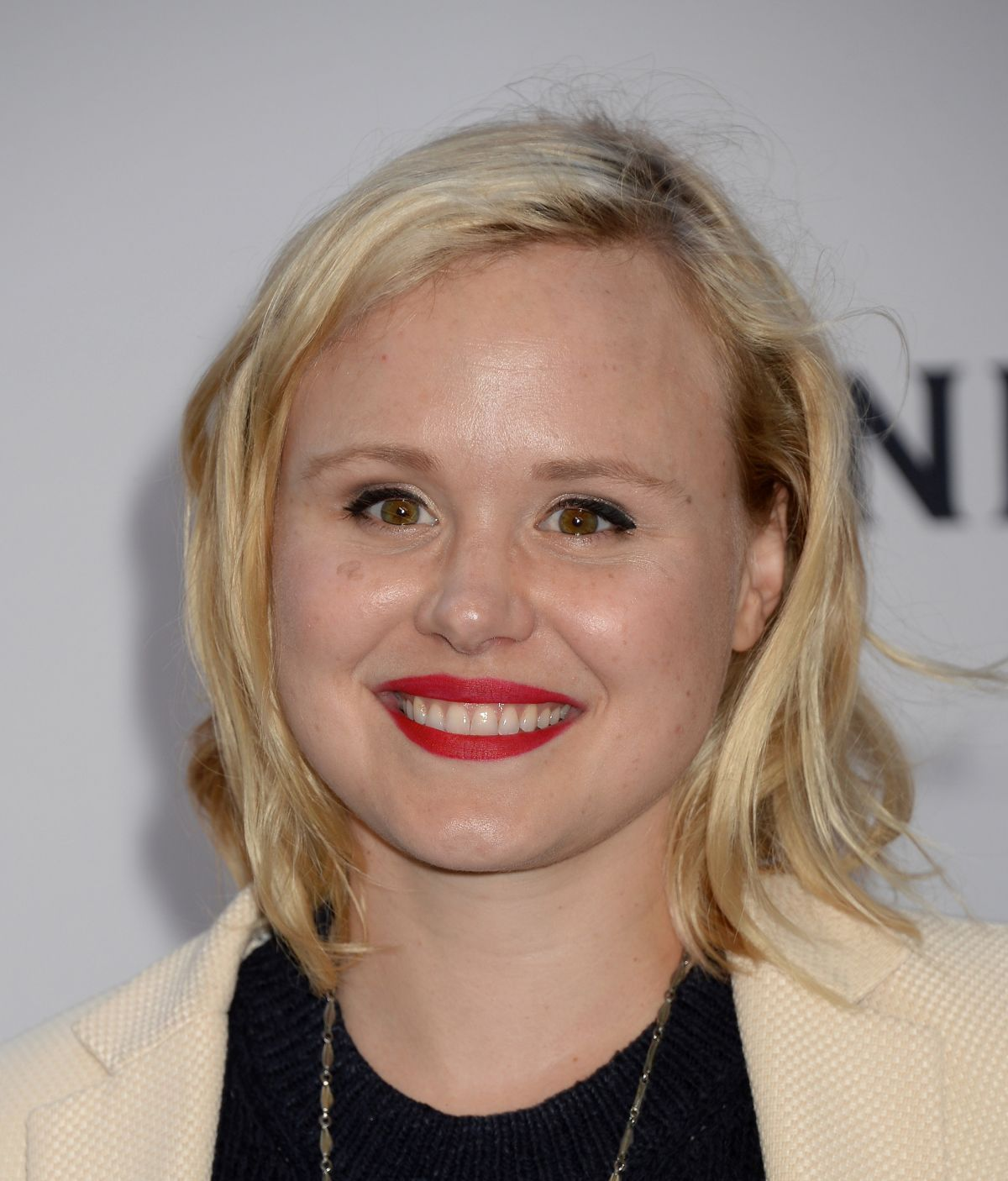 Alison Pill Fotos pinvirgil g on alison pill | alison pill, black, film