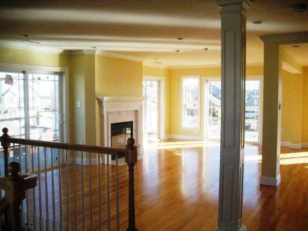 modular home interior custom design of a modular home interior