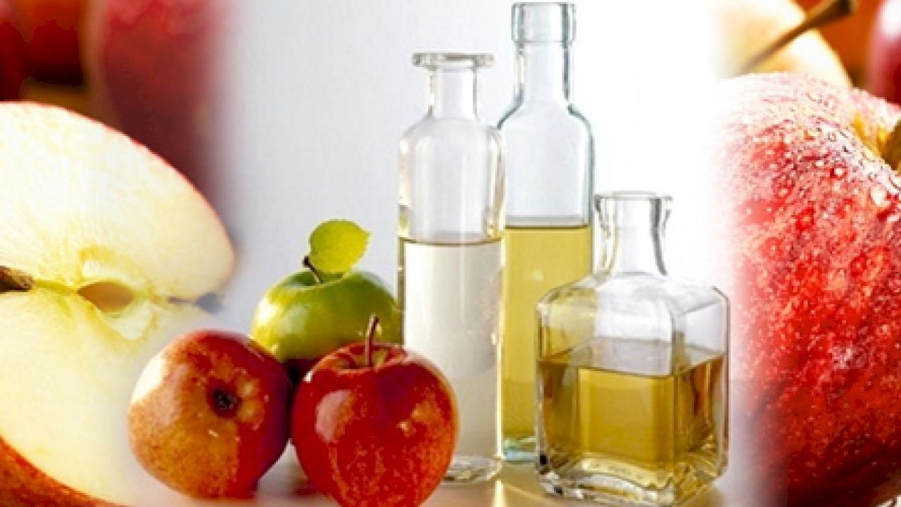 فوائد خل التفاح للتخسيس السريع Apple Cider Benefits Apple Benefits Apple Cider Vinegar For Hair