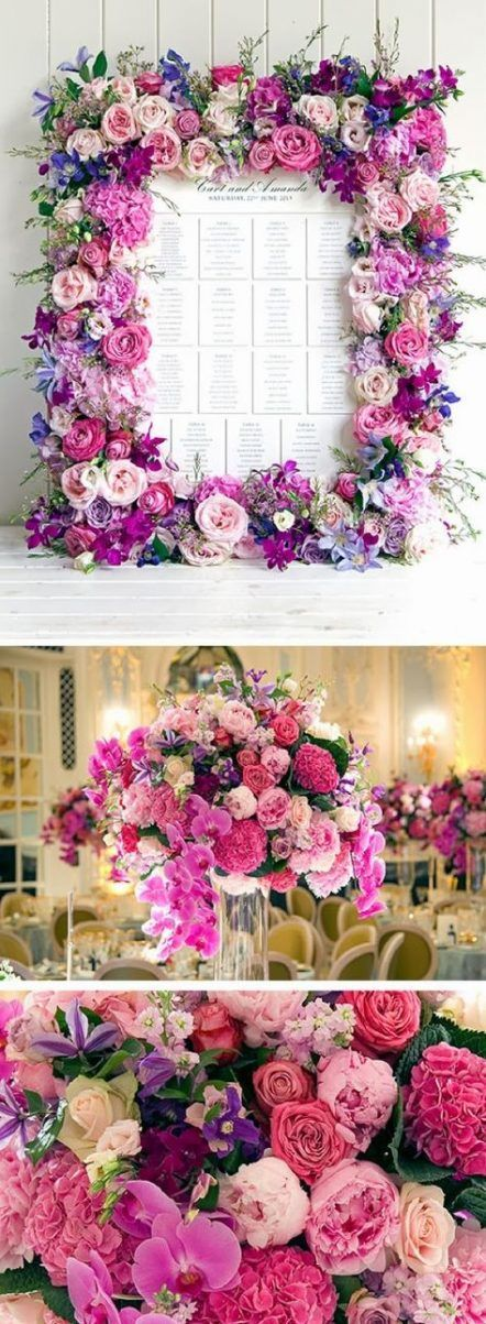 21+ ideas flowers arrangements dry silk for 2019 flowers