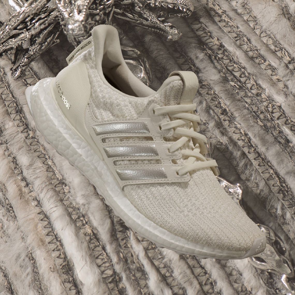 9af80e684 Official: adidas Game Of Thrones Ultra Boost Shoes | Trendy Bitch ...