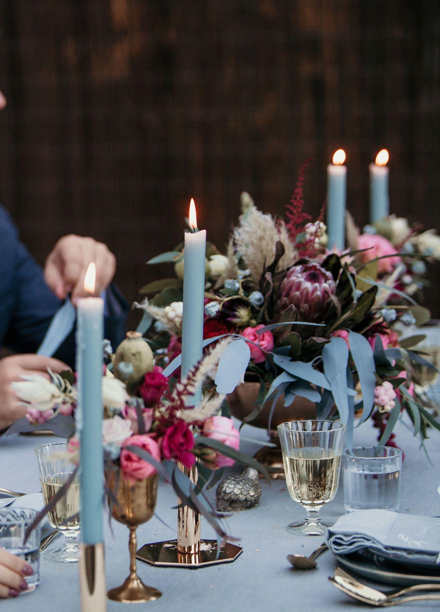 Blumen Hochzeit, Blumen Hochzeit, Blumen Hochzeit Tischdekoration, Blumen Hochzeit so …