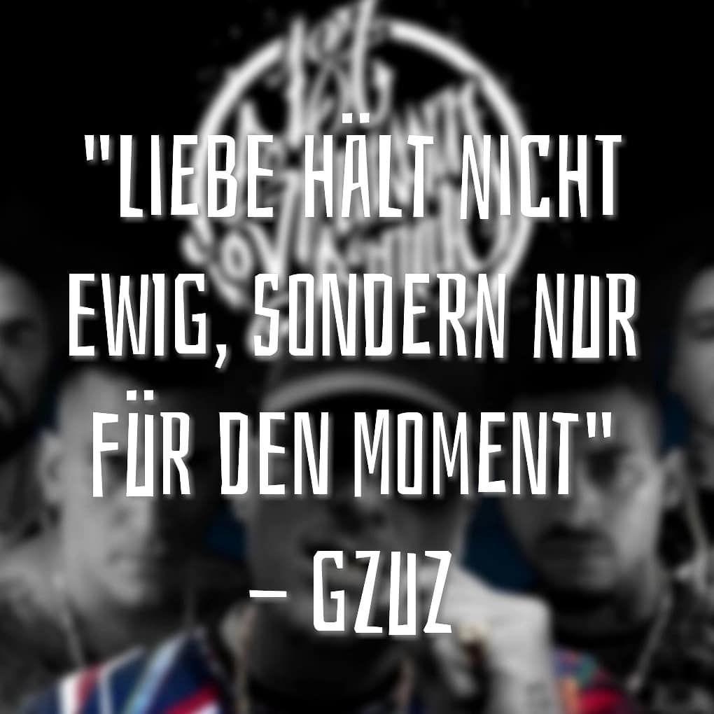 Gzuz Ghetto 187strassenbande Strassenbande 187 Hamburg Besteleben Gzuz Bonez Sa4 Maxwell Lx Schn 187 Strassenbande Zitate 187 Zitate Gzuz Zitate