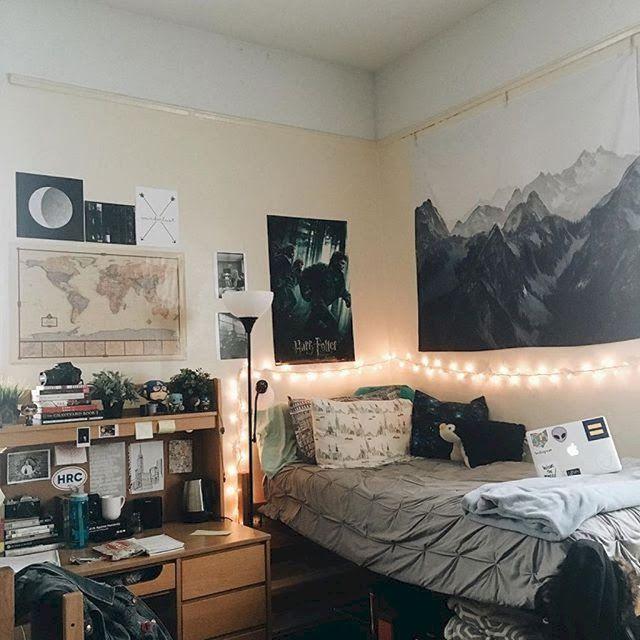 What Makes An Apartment A Studio: Дизайн спален, Оформление квартир