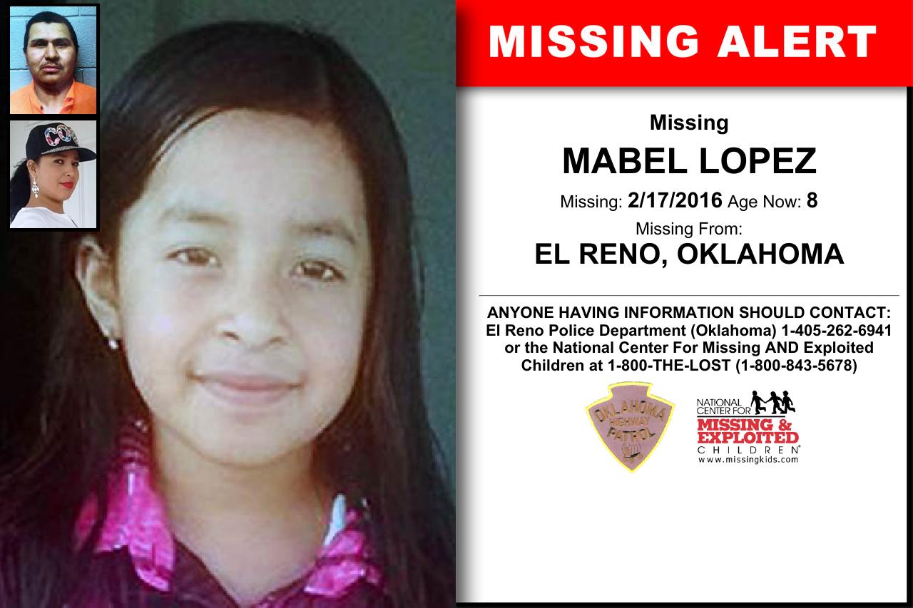 Missing Child Poster Kids Poster Missing And Exploited Children Missing Child