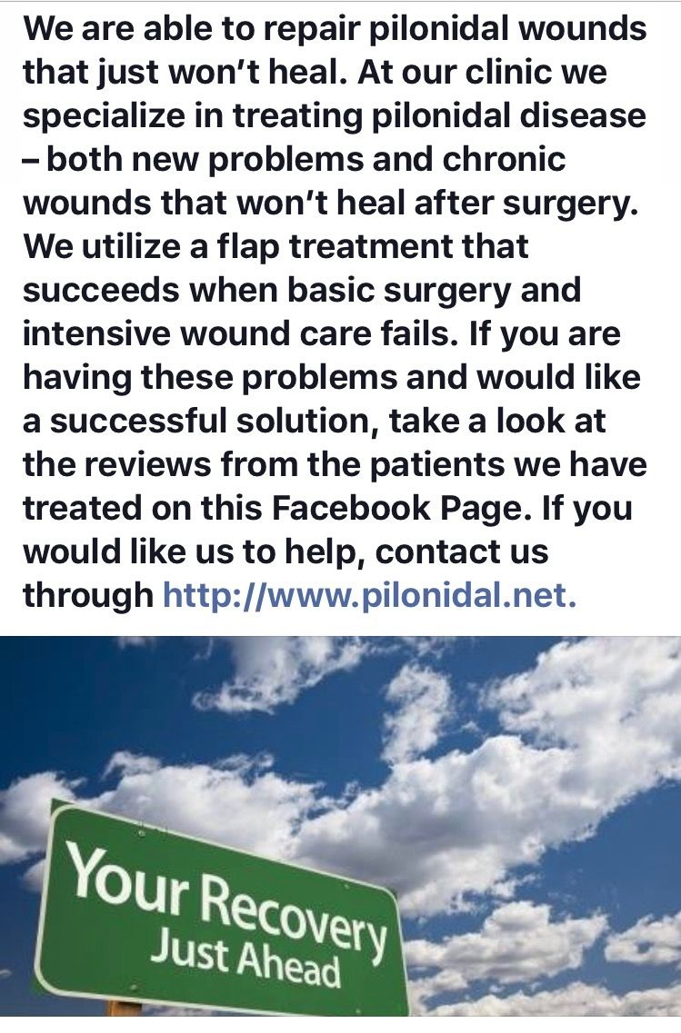 Pin By Steve Immerman On Pilonidal Surgery Pinterest Surgery