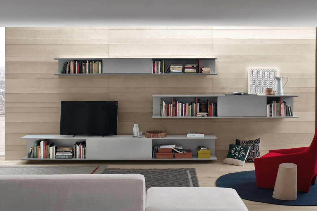 Tomassini mobili ~ Poliform skip google search bedroom cabinets pinterest