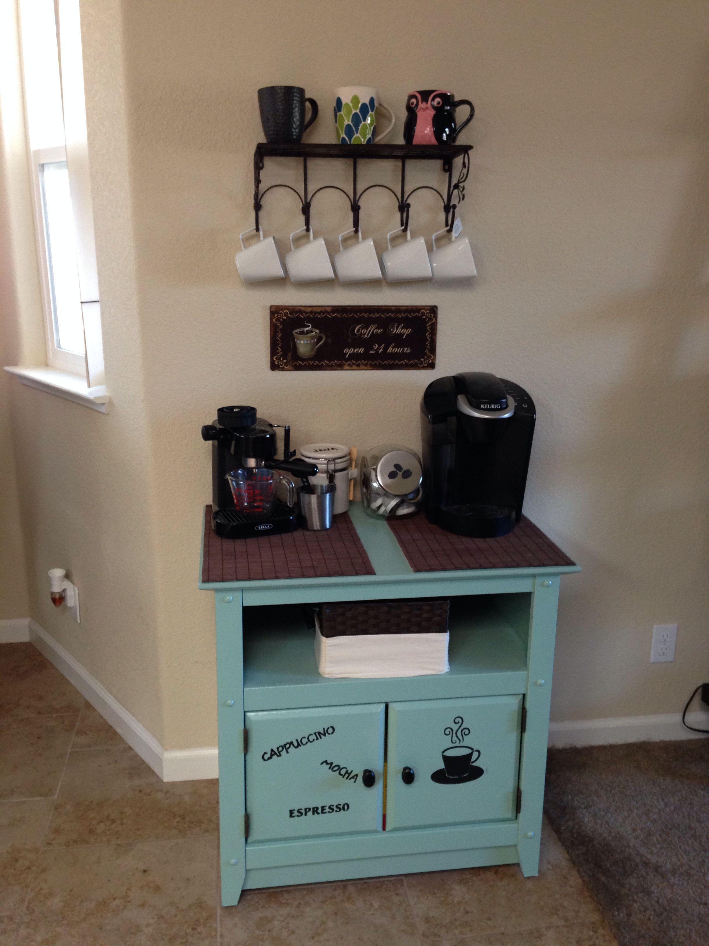 6 jawdropping useful tips coffee tree god coffee beans