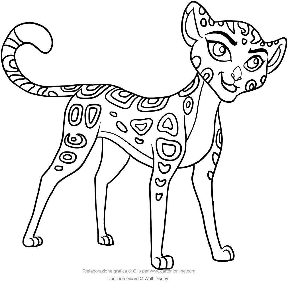 29 Elegant Lion King Coloring Pages In 2020 Lion Coloring Pages Family Coloring Pages Animal Coloring Pages