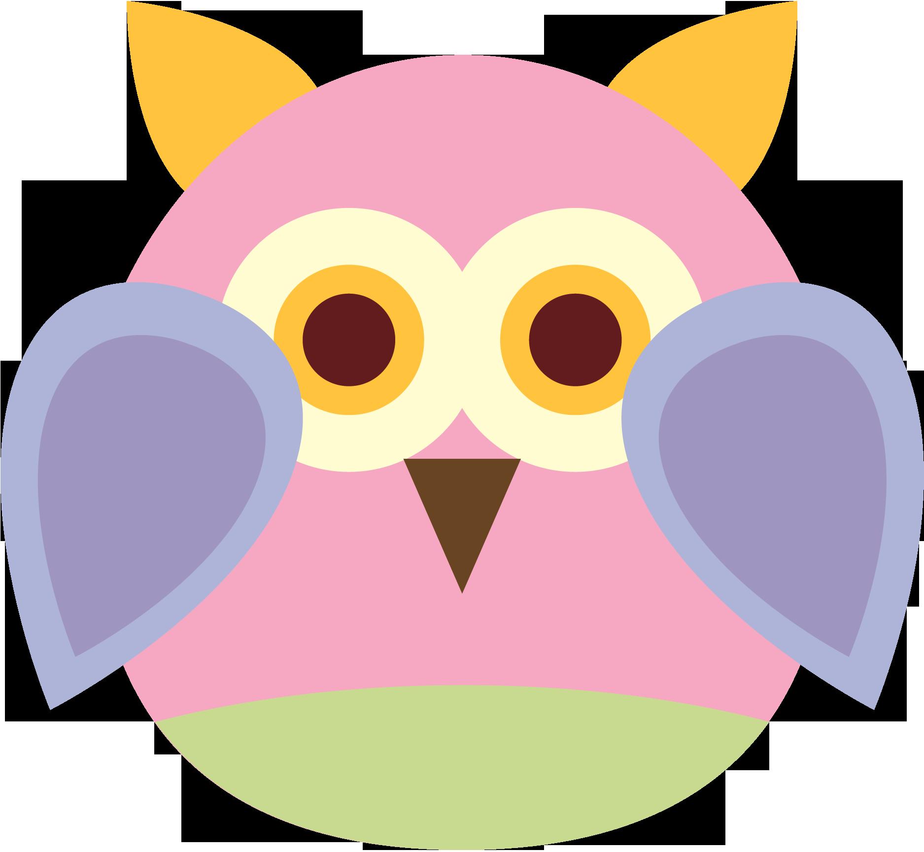 free owl clipart owl clip art and snowman rh pinterest ie cute owl clipart cute owl clipart images