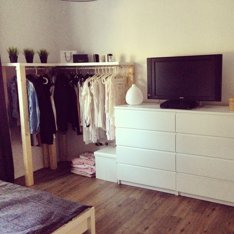 aus alt mach neu aus alt mach neu alter und neuer. Black Bedroom Furniture Sets. Home Design Ideas